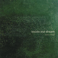 CD 「Inside out dream」